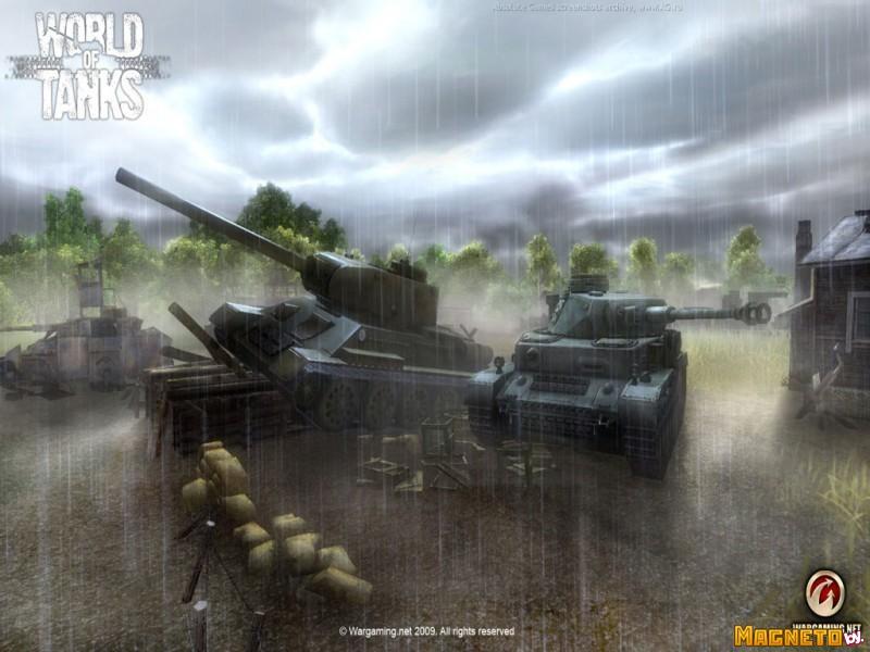 Читы для world of tanks 0.8.3