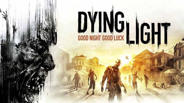 Кряк для Dying Light